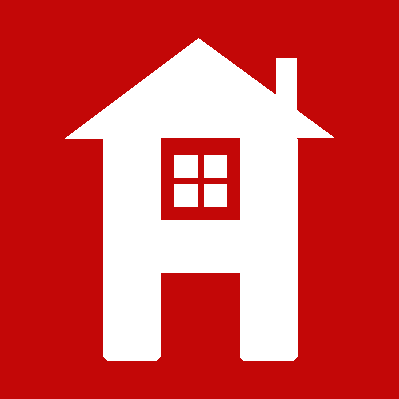 Californians Overwhelmingly Support Rental Affordability Act